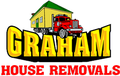 Graham Removal Homes